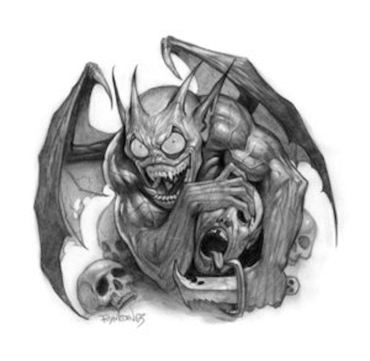 Evil_Goblin_Demon_by_namesjames copy