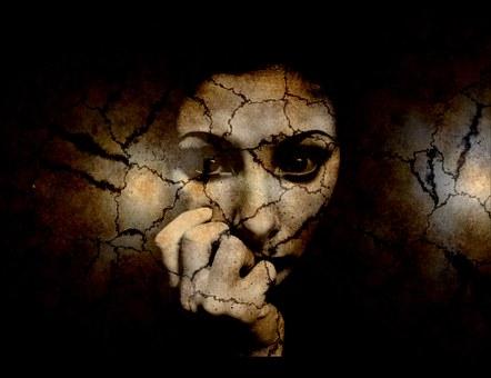 fear-615989__340