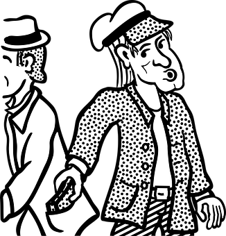 comic-characters-1296081__340