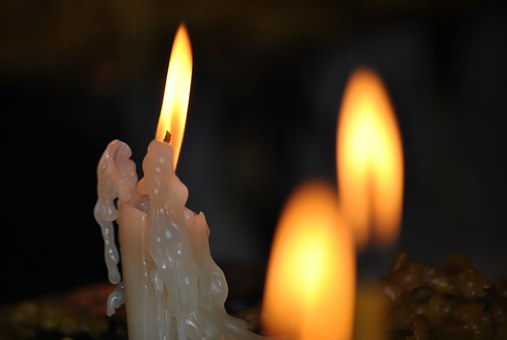 candles-1426860__340