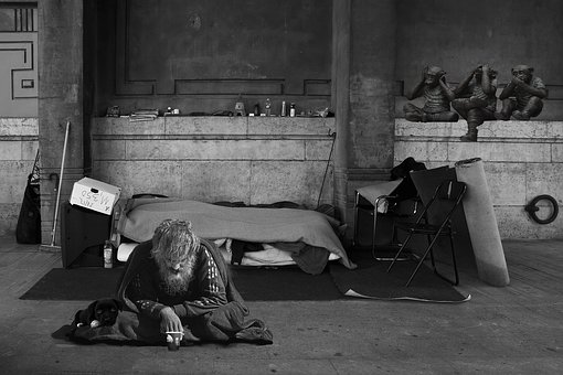 homeless-man-2653445__340