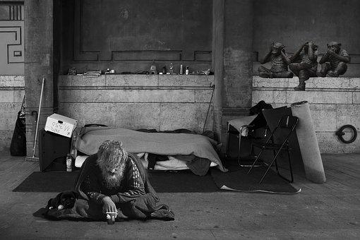 homeless-man-2653445__340
