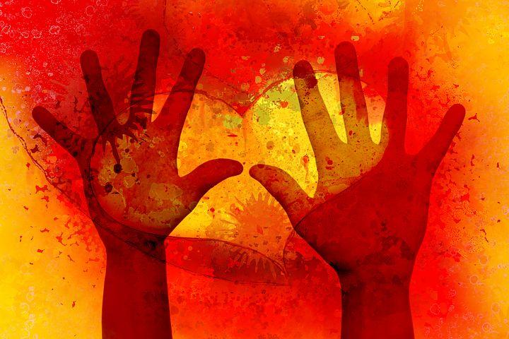 volunteers-2654003__480