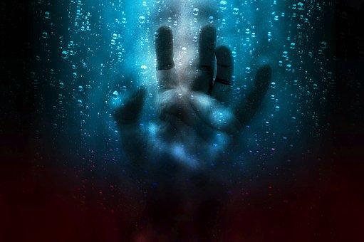 hand-2593743__340
