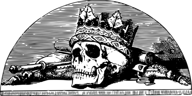skull-with-crown-2968614__340