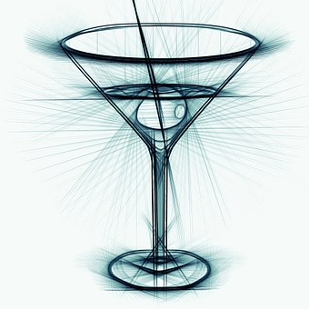 cocktail-703095__340