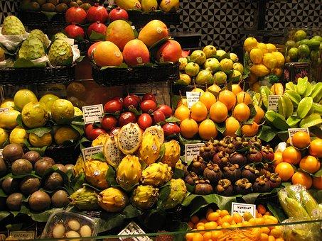 fruit-2721708__340