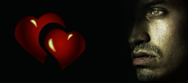 heart-1833403__340