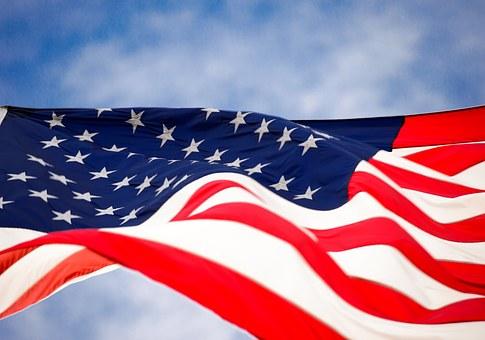 flag-1291945__340