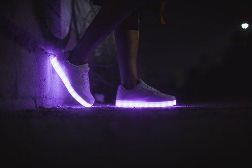 shoes-2425122__340